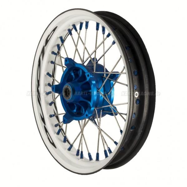 """Alpina Wheels BMW F900 R/XR """"Style Pack"""""""