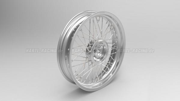 Jonich Speichenräder - BMW K 100 RS/RT/LS